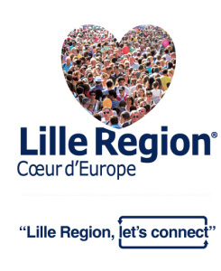 lille_region_Iweek
